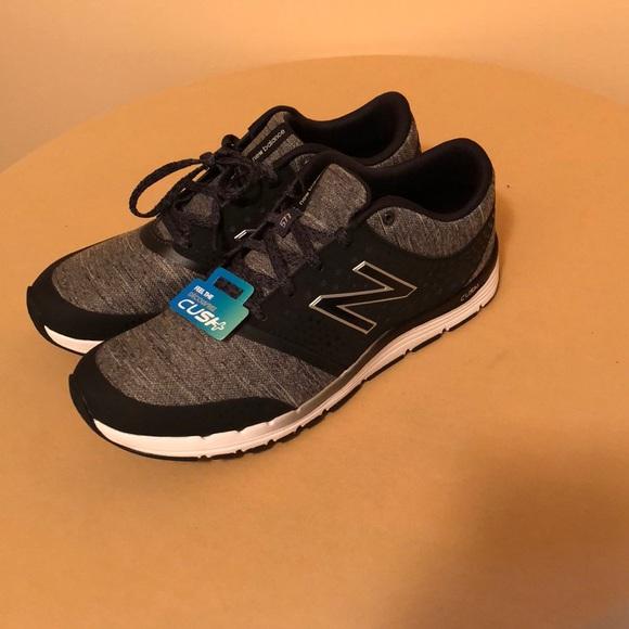 New Balance Womens 577 Training Shoe